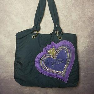 37e2a1645d0d Vera Wang Princess Tote bag